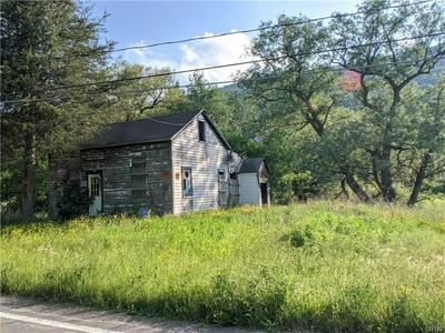 2263 TULLY FARMS RD, Lafayette, NY 13159 - Photo 2