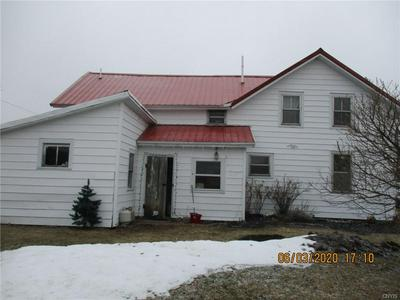16123 STAR SCHOOL HOUSE ROAD EXT, DEXTER, NY 13634 - Photo 2