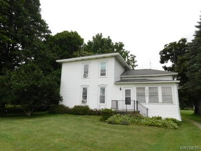 3256 ROUTE 39, Collins, NY 14034 - Photo 1