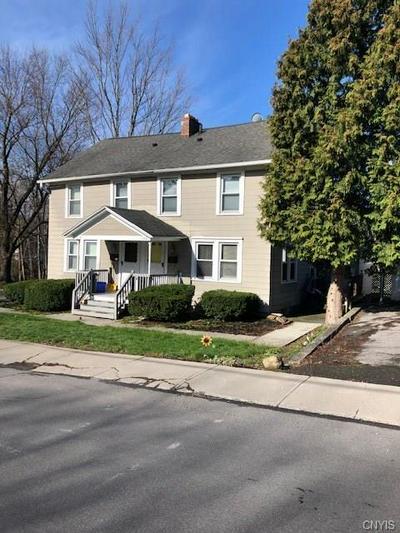 108 WALNUT ST # 110, FAYETTEVILLE, NY 13066 - Photo 1