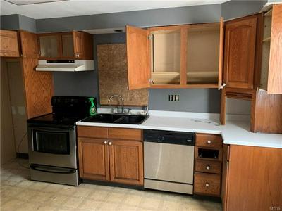 508 ROCHESTER ST, FULTON, NY 13069 - Photo 2