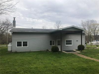 14509 W BAY RD, Wolcott, NY 13156 - Photo 2
