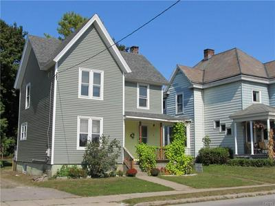 96 W MAIN ST, St Johnsville, NY 13452 - Photo 2