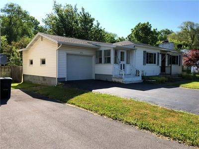 4656 BRICKYARD FALLS RD, Manlius, NY 13104 - Photo 1