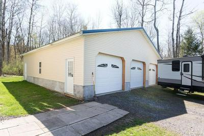 510 COUNTY ROUTE 54, Schroeppel, NY 13132 - Photo 2