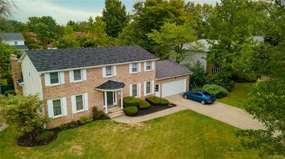 102 CHASEWOOD LN, Amherst, NY 14051 - Photo 2