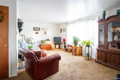 84 S BELLEVUE AVE, Cheektowaga, NY 14043 - Photo 2