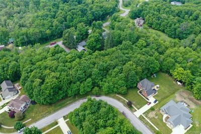 13360 CHERRY TREE LN, Alden, NY 14004 - Photo 1