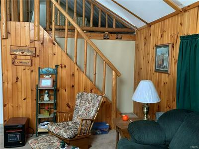 13034 STATE ROUTE 28, Forestport, NY 13338 - Photo 2