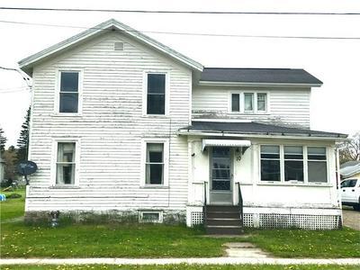 10 MAPLE ST, Andover, NY 14806 - Photo 1