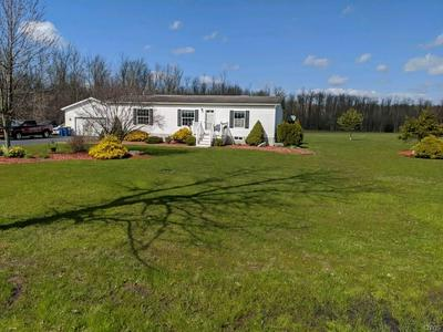 6564 LAIRD RD, Elbridge, NY 13112 - Photo 1