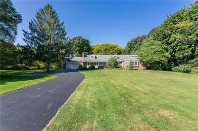 1627 SCRIBNER RD, Penfield, NY 14526 - Photo 2