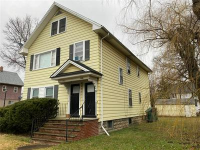 700 GLIDE ST, Rochester, NY 14606 - Photo 1