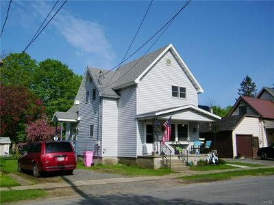 90 3RD ST, Camden, NY 13316 - Photo 1