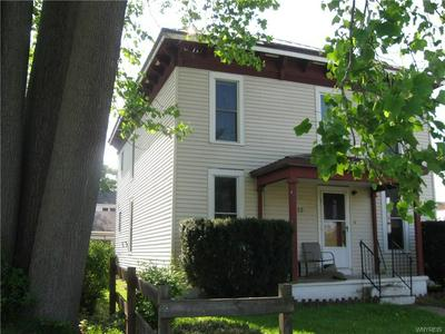 172 N CENTRAL AVE, Concord, NY 14141 - Photo 1