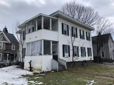 55 OWEGO ST, Cortland, NY 13045 - Photo 2
