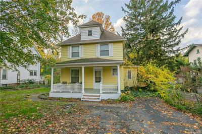 2185 FIVE MILE LINE RD, Penfield, NY 14526 - Photo 2