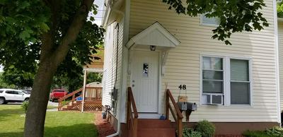 48 EVANS ST, GENEVA, NY 14456 - Photo 2