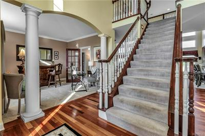 9130 BEECH MEADOW CT, Clarence, NY 14032 - Photo 2
