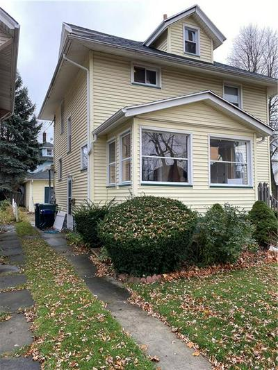 451 LAKEVIEW PARK, Rochester, NY 14613 - Photo 1