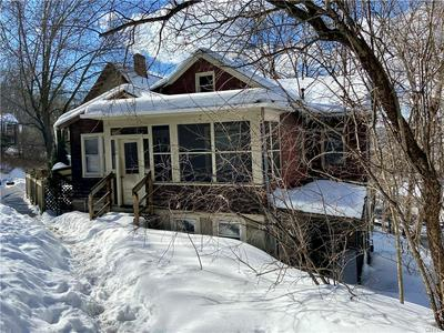 106 S HILL TER, Ithaca-City, NY 14850 - Photo 1