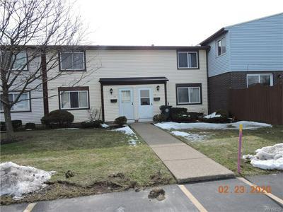 75 PARKVIEW CT, Lancaster, NY 14086 - Photo 1