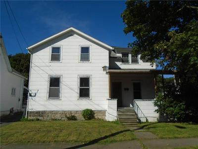 138 E ELM ST, HORNELL, NY 14843 - Photo 1