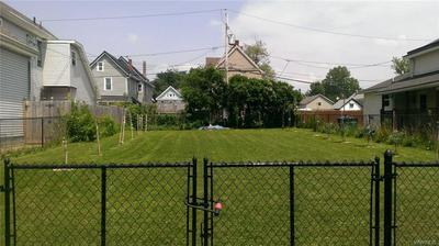 27 10TH ST, Buffalo, NY 14201 - Photo 1