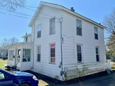 420 W 4TH S STREET, Fulton, NY 13069 - Photo 2