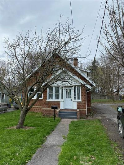 905 VINE ST, Salina, NY 13088 - Photo 1