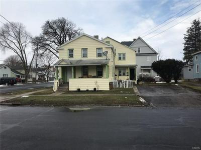 173 SEYMOUR ST, AUBURN, NY 13021 - Photo 1