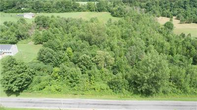 LOT 3 O'CONNELL ROAD, Lafayette, NY 13084 - Photo 2