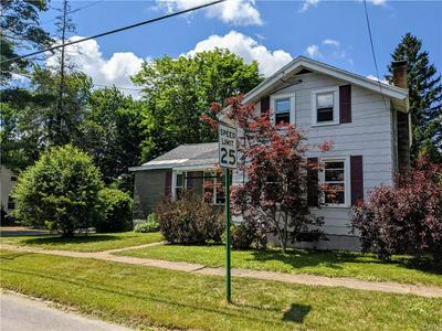 17 STATE ST, Schroeppel, NY 13135 - Photo 2
