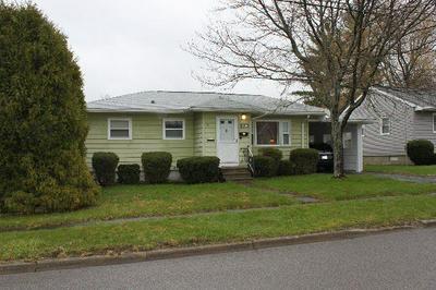 385 DELAWARE AVE, Jamestown, NY 14701 - Photo 1