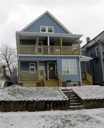 165 FLINT ST, Rochester, NY 14608 - Photo 1
