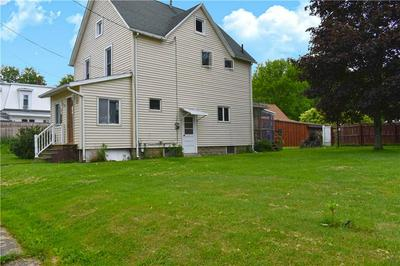 17 E LIVINGSTON AVE, Ellicott, NY 14720 - Photo 2