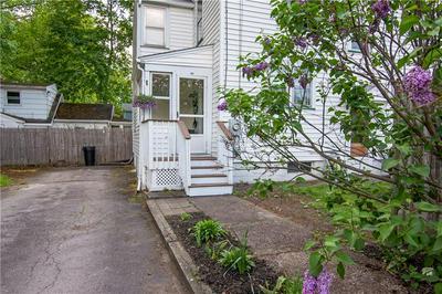875 WHITNEY RD W, Perinton, NY 14450 - Photo 2