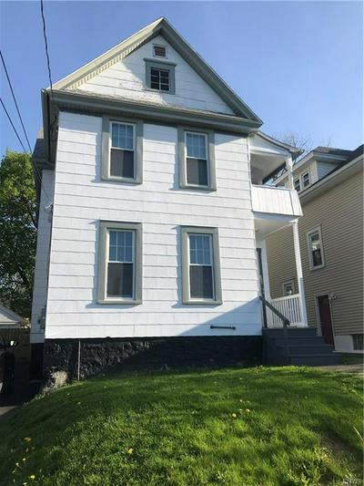 120 ELDORADO ST, Syracuse, NY 13206 - Photo 1