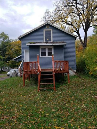714 W SENECA TPKE, Syracuse, NY 13207 - Photo 2