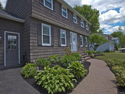 4833 CANDY LN, Manlius, NY 13104 - Photo 2