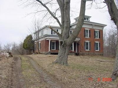 447 STATE ROUTE 104A, STERLING, NY 13156 - Photo 2