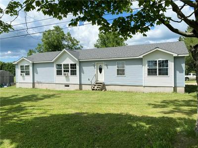 5791 DAMON HILL RD, Gerry, NY 14782 - Photo 2
