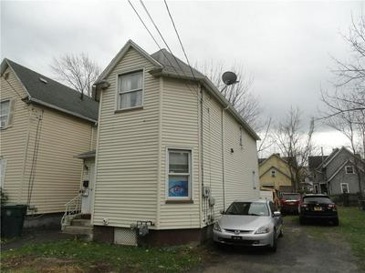 25 PETREL ST, Rochester, NY 14608 - Photo 1
