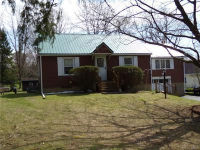 3834 STATE STREET RD, Skaneateles, NY 13152 - Photo 2