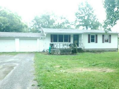 2623 BRONSON HILL RD, Avon, NY 14414 - Photo 1