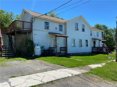 27702 WATER ST, Lyme, NY 13622 - Photo 2