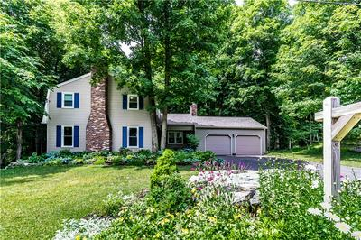 4677 WATCH HILL RD, Manlius, NY 13104 - Photo 2