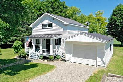 2456 VAIL RD, Collins, NY 14070 - Photo 1