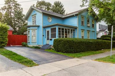 16 ONTARIO ST, Mendon, NY 14472 - Photo 2
