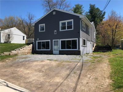 3764 UNION ST, Marion, NY 14505 - Photo 2
